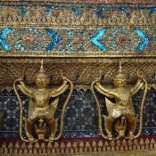 Wat Phra Keo