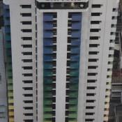 Baiyoke Tower 1