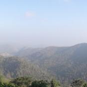 Im Khao Yai National Park