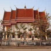 Ein Wat
