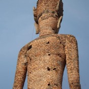 "Skulpturenpark ""Sala Keo Kou"""