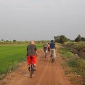 Fahrrad Team