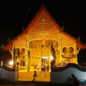 Wat Huay Vieng Tai
