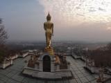 Wat Phrathat Khao Noi