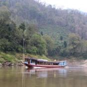 Sieht Aus Wie Unser Boot
