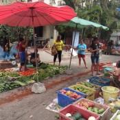 Morgen Markt