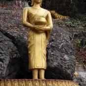 Mittwoch Buddha
