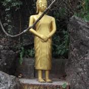 Sonntag Buddha