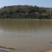 Mekong Blick