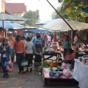 Morgenmarkt