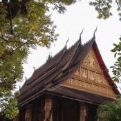 "Nationalmuseum ""haw Pha Kaeo"""