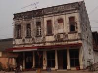 In Tha Khaek