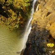 """Wasserfall """"ka Tieng"""""""