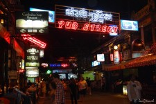 Pub Street (Siem Reap)