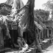 Preah Pean