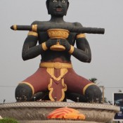 Señor. Battambang