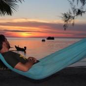 Am Sairee Beach