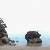 Pako Beach