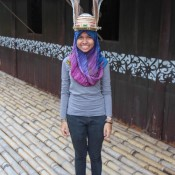 "Im ""mini Malaysia & Asean Cultural Park"""