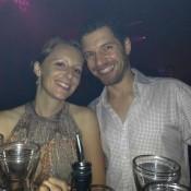 """Nachtleben In Singapur – Im """"dream Club"""""""