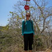 Im Komodo Nationalpark