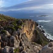 Küste Vom D'entrecasteaux National Park