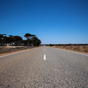Tinhorse Highway