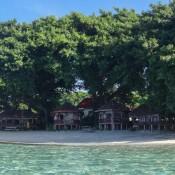 Satuiatua Beach Resort
