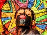 Perarakan Barranquilla Karneval