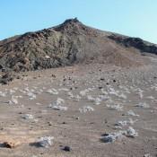 Vulkan Auf Bartolomé
